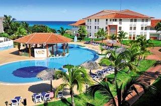 Pauschalreise Hotel Kuba, Atlantische Küste - Norden, Naviti Varadero in Varadero  ab Flughafen Bruessel
