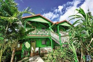 Pauschalreise Hotel Martinique, Martinique, Bambou in Anse Mitan  ab Flughafen Basel