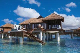Pauschalreise Hotel Jamaika, Jamaika, Sandals Royal Caribbean Resort & Private Island in Montego Bay  ab Flughafen Bruessel