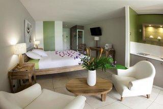 Pauschalreise Hotel Martinique, Martinique, La Pagerie in Les Trois llets  ab Flughafen Basel