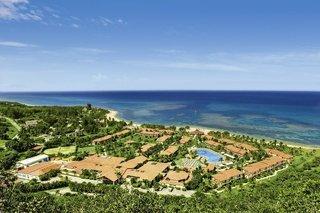 Pauschalreise Hotel Kuba, Atlantische Küste - Norden, Memories Jibacoa Resort (16+) in Jibacoa  ab Flughafen Bruessel