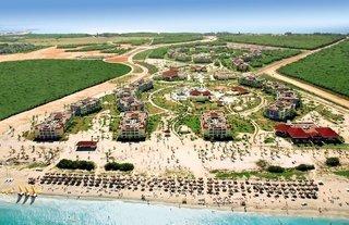 Pauschalreise Hotel Kuba, Atlantische Küste - Norden, Memories Varadero Beach Resort in Varadero  ab Flughafen Bremen