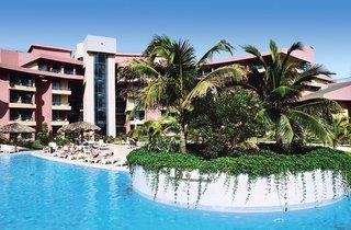 Pauschalreise Hotel Kuba, Atlantische Küste - Norden, Muthu Playa Varadero in Varadero  ab Flughafen Bruessel