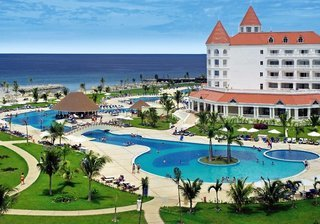 Pauschalreise Hotel Jamaika, Jamaika, Grand Bahia Principe Jamaica in Runaway Bay  ab Flughafen Bruessel