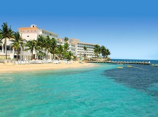 Pauschalreise Hotel Jamaika, Jamaika, Couples Tower Isle in Ocho Rios  ab Flughafen Basel