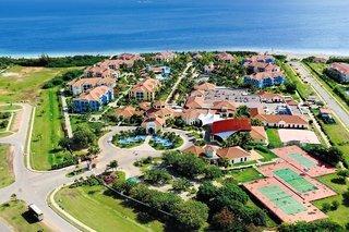 Pauschalreise Hotel Kuba, Atlantische Küste - Norden, Iberostar Playa Alameda in Varadero  ab Flughafen Bruessel