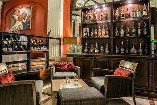 Pauschalreise Hotel Malta, Malta, Maritim Antonine Hotel & Spa Malta in Mellieha  ab Flughafen Frankfurt Airport