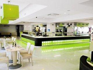 Pauschalreise Hotel Malta, Malta, Labranda Rocca Nettuno Suites in Sliema  ab Flughafen Berlin-Tegel