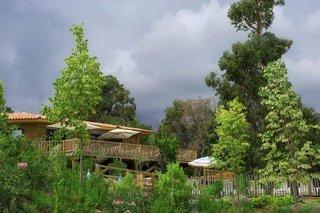 Pauschalreise Hotel Frankreich,     Korsika,     Homair Camping Sole di Sari in Solenzara