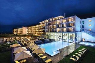 Pauschalreise Hotel Österreich, Tirol, Kempinski Hotel Das Tirol in Jochberg  ab Flughafen Düsseldorf