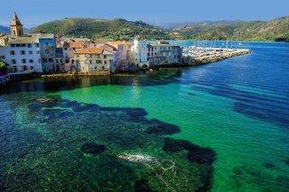 Pauschalreise Hotel Frankreich,     Korsika,     Camping Kalliste in Saint-Florent