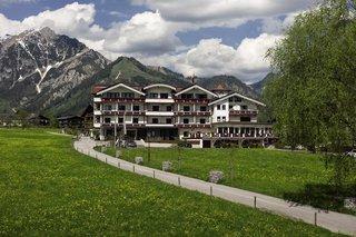 Pauschalreise Hotel Österreich, Tirol, Hotel Auszeit in Pertisau  ab Flughafen Düsseldorf