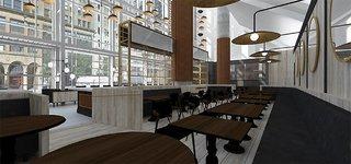 Pauschalreise Hotel USA, New York & New Jersey, Crowne Plaza HY36 Midtown Manhattan in New York City  ab Flughafen Berlin-Tegel