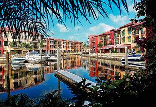 Pauschalreise Hotel USA, Florida -  Westküste, Naples Bay Resort in Naples  ab Flughafen