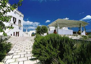 Pauschalreise Hotel Italien, Italienische Adria, Masseria Torre Coccaro in Savelletri  ab Flughafen Abflug Ost