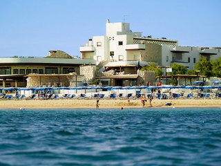 Pauschalreise Hotel Italien, Italienische Adria, Lido Torre Egnazia in Monopoli  ab Flughafen Abflug Ost