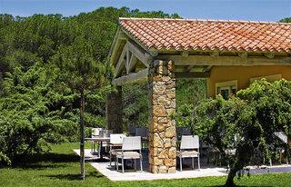 Pauschalreise Hotel Italien, Sardinien, Is Arenas Resort in Narbolia  ab Flughafen Abflug Ost
