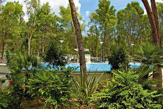 Pauschalreise Hotel Italien, Kalabrien -  Ionische Küste, Sira Resort in Marina di Nova Siri  ab Flughafen Abflug Ost