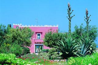 Pauschalreise Hotel Italien, Italienische Adria, Grand Hotel Masseria Santa Lucia in Marina di Ostuni  ab Flughafen Abflug Ost