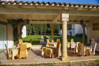 Pauschalreise Hotel Italien, Sardinien, Tarthesh in Guspini  ab Flughafen Abflug Ost