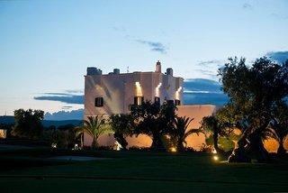 Pauschalreise Hotel Italien, Italienische Adria, Masseria Torre Maizza in Savelletri  ab Flughafen Abflug Ost