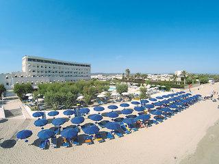 Pauschalreise Hotel Italien, Italienische Adria, Del Levante in Torre Canne  ab Flughafen Abflug Ost
