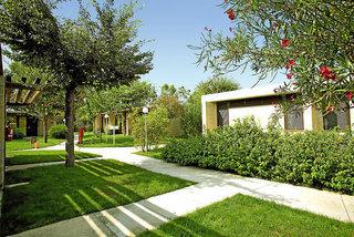 Pauschalreise Hotel Italien, Kalabrien -  Ionische Küste, Magna Grecia Village in Metaponto  ab Flughafen Abflug Ost