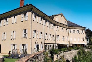 Pauschalreise Hotel Frankreich, Französische Alpen, Hotel La Robéyère in Embrun  ab Flughafen