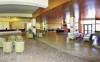 Pauschalreise Hotel Kroatien, Kroatien - weitere Angebote, Hotel Donat in Zadar  ab Flughafen Berlin