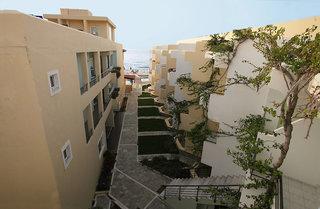 Pauschalreise Hotel Griechenland, Kreta, Dedalos Beach in Sfakaki  ab Flughafen