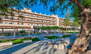 Pauschalreise Hotel Griechenland, Kreta, Santa Marina Beach Hotel in Agia Marina  ab Flughafen