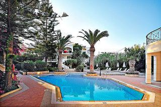 Pauschalreise Hotel Griechenland, Kreta, Kastalia Suites & Village Saint Nikolas in Kamisiana  ab Flughafen
