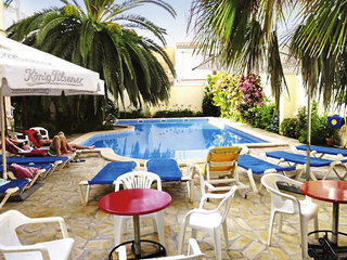 Pauschalreise Hotel Spanien, Mallorca, Villa Massanet in Cala Ratjada  ab Flughafen Berlin-Tegel