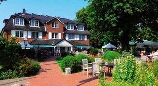 Pauschalreise Hotel Deutschland, Ostseeküste, Strandhotel in Strande  ab Flughafen