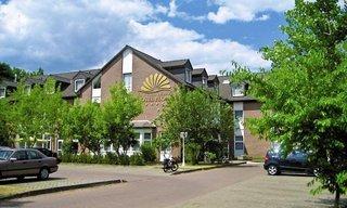 Pauschalreise Hotel Deutschland, Berlin, Brandenburg, Flora in Fredersdorf  ab Flughafen