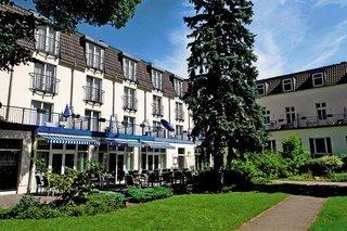 Pauschalreise Hotel Deutschland, Berlin, Brandenburg, VITALHOTEL ambiente in Bad Wilsnack  ab Flughafen