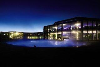 Pauschalreise Hotel Deutschland, Frankenwald & Fichtelgebirge, Siebenquell® GesundZeitResort in Weißenstadt  ab Flughafen