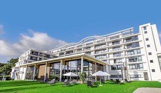 Pauschalreise Hotel Deutschland, Ostseeküste, Carat Residenz in Grömitz  ab Flughafen
