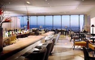 Pauschalreise Hotel Kroatien, Kroatien - weitere Angebote, Le Méridien Lav in Podstrana  ab Flughafen Basel