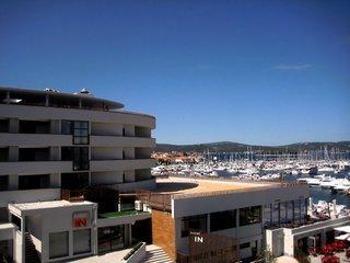 Pauschalreise Hotel Kroatien, Nord-Dalmatien (Zadar), Hotel In in Biograd na Moru  ab Flughafen Amsterdam