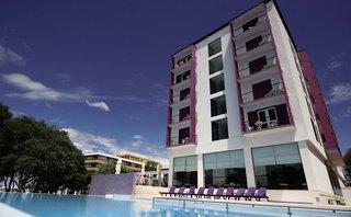 Pauschalreise Hotel Kroatien, Nord-Dalmatien (Zadar), Hotel Adriatic in Biograd na Moru  ab Flughafen Basel