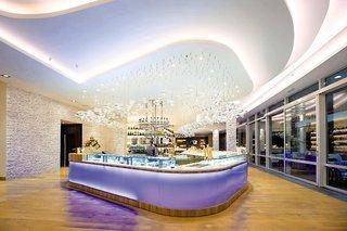 Pauschalreise Hotel Kroatien, Kroatien - weitere Angebote, Amadria Park Hotel Ivan in Sibenik  ab Flughafen Berlin-Schönefeld