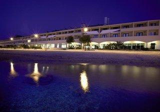 Pauschalreise Hotel Kroatien, Kvarner Bucht, Pagus in Pag  ab Flughafen Berlin-Schönefeld
