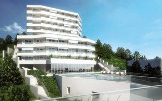 Pauschalreise Hotel Kroatien, Kroatien - weitere Angebote, Hotel Plaza Duce in Duce  ab Flughafen Düsseldorf
