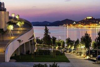 Pauschalreise Hotel Kroatien, Kroatien - weitere Angebote, D-Resort Sibenik in Sibenik  ab Flughafen Basel