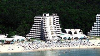 Pauschalreise Hotel Bulgarien, Riviera Nord (Goldstrand), Nona in Albena  ab Flughafen Amsterdam