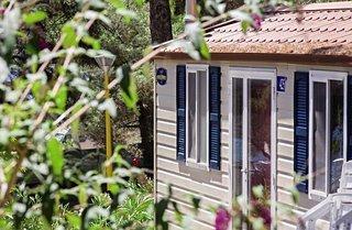 Pauschalreise Hotel Kroatien, Kvarner Bucht, Camping Village Poljana in Mali Losinj  ab Flughafen Bruessel