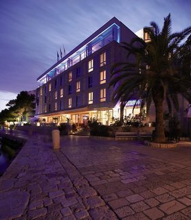 Pauschalreise Hotel Kroatien, Insel Hvar, Adriana Hvar Spa Hotel in Hvar  ab Flughafen Basel