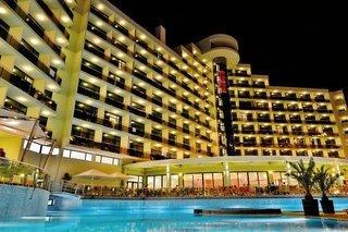 Pauschalreise Hotel Bulgarien, Riviera Süd (Sonnenstrand), Hotel Marvel in Sonnenstrand  ab Flughafen Amsterdam
