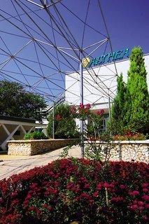Pauschalreise Hotel Bulgarien, Riviera Nord (Goldstrand), Hotel Althea in Albena  ab Flughafen Amsterdam